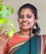 Athulya (Rohini- Sudham) 9447 706224