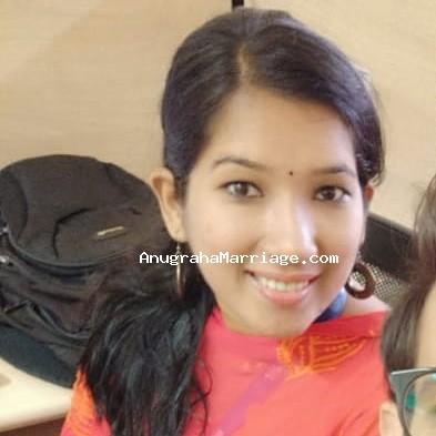 Deepthy M. S. (Pooruruttathi)   9744658077