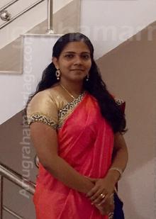 Ganga P G (Punartham) 7909242312