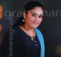 Samitha (Revathi) 9747839248