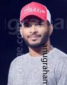 Roshan P.R. (Rohini) 9495752105