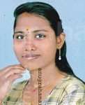 Anjali K.A. (Uthrattathi-slight papam) 9446250208