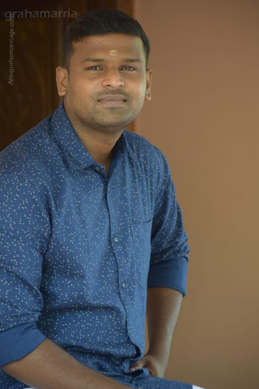 Arun (Chathayam)