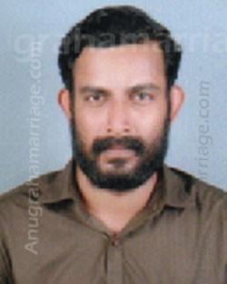Anoop M.S (Uthrattathi) 9562519128