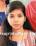 Sreelakshmi. R.G (Bharani) 9947 411636