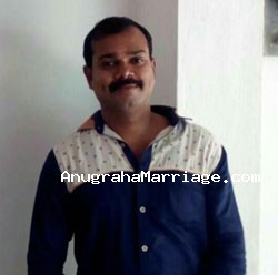 Bagish (Pooruruttathi - 1 Papam) 9847 708771