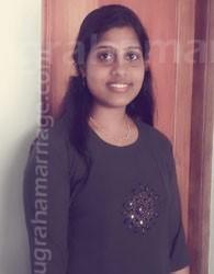 Reshma Raju (Thiruvathira) 9446229116