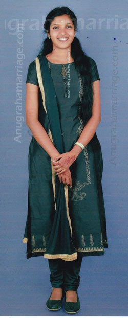 Niya K.B. (Bharani) 9947357561, 9605769751