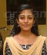 Anu C.S. (Pooram) 9947632951