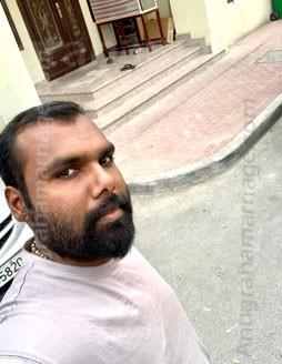 Kasper. K. Jyothy -Dheevara- Divorced(Revathi) 9633 634169