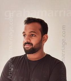 Midhun P. Murali -Dheevara (Thiruvonam) 7736225985