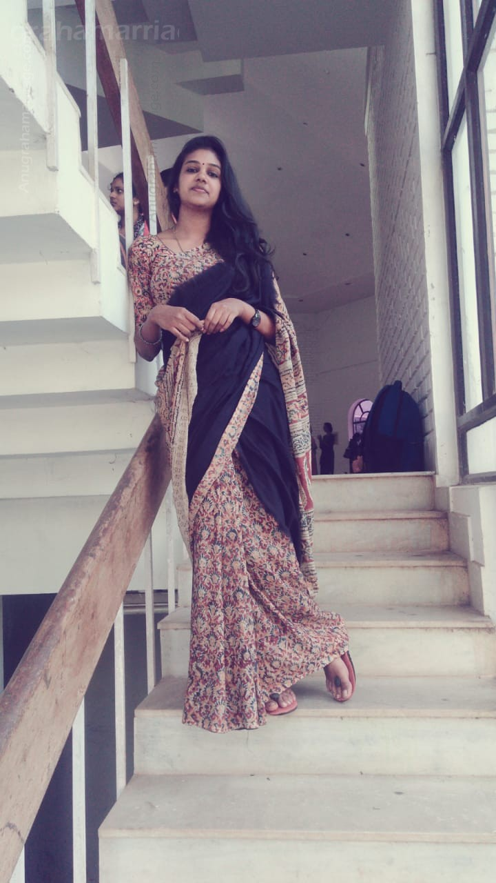 Lakshmi priya M D ( Ayilyam - 9847356698)