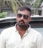 Sreekumar. N.B (Moolam) 9061 563864