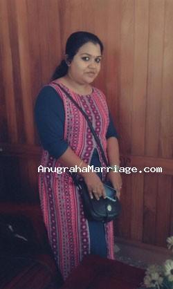 Adhya  (Chothi) 94967011696