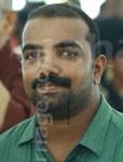 Akhil N.V (Chathayam - Sudham) 0487 2964802, 9847388287