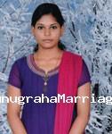 Krishnendhu M.M (Thiruvathira) 7994 8551 41