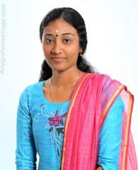 Rekha V.R (Moolam) 9567826812