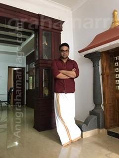 Vaisak (Bharani - Sudham) 00 91 70423 01517