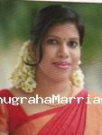 Vidhya -Dheevara (Makayiram) 9495510843