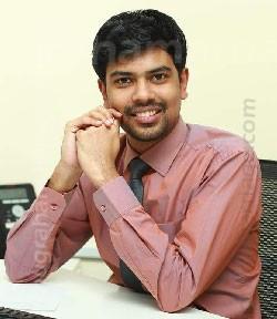 Saman N. Mohan (Pooruruttathi) 8086583797