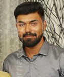 Aneesh (Anizham) 9400694360