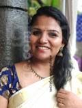 Amrutha Ashok Kumar (Revathy) 7736770788