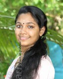 Sivapriya (Pooruruttathi) 9447389504, 94970 68385