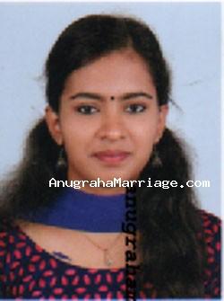 Sreekutty (Moolam)  9747949608