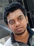 Nitheesh (Uthrattathi) 9745 255422