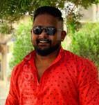 Prashant Pavanan Nair (Thiruvonam)