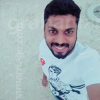 Jithin Geeth (Bharani) 9567173991