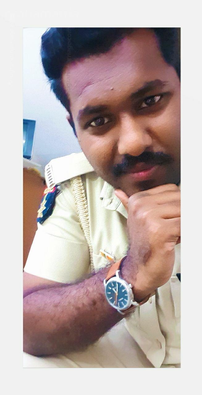 Prabith Prasad K. (Karthika)