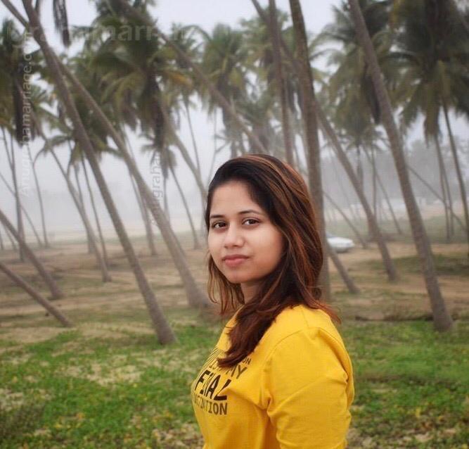 Meghna Sunil (Ayilyam) 0096897307688