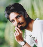 Pratheesh. M.P (Makam) 9048 018064