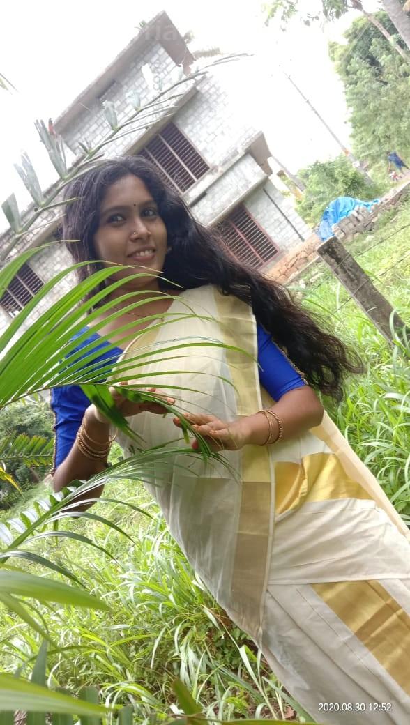ANILA A P (pooradam)