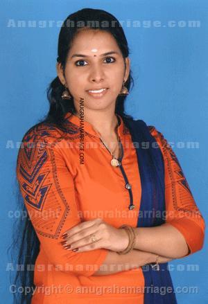 Deepthy (Anizham - 1 Dosham) 0487 2210114