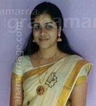Nivediya K. v (Chothi) 9946502137, 8281515579
