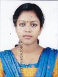 Anjali V.V. (Makam) 9048528769