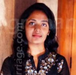 Salabha (Chithira) 9847 581080