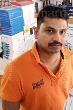 Sujith P.S. (Pooram) 9544864768