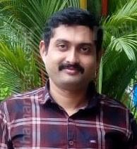 Sabil Krishna (Rohini-onnara Dosham) 94955 51979, 9497142208