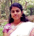 Chippy (Punartham- 1 Dosham) 0487 2508163