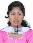 Kavitha Ps (Pooram)