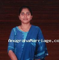Sabira.K.R (Punartham - 1 Dosham )  8281902137