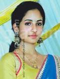 Madhurima -Dheevara (Chothi- Sudham) 8606 649499