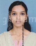 Hridya (Thiruvathira- Sudham) 9562 876161