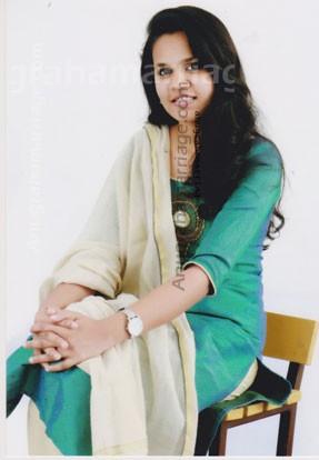 Sruthi (Aswathi) 9847 773153