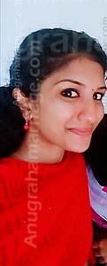 Sony Mohan (Pooram -Sudham) 9895637615