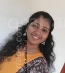 Ankitha (anizham) 8086672525