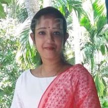 Sivangi (Anizham)